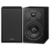 Denon SC-M40 speakers set