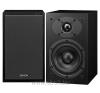 Denon SC-M40 speakers set hangfal