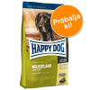 Happy Dog supreme 1 kg akciós áron! - Sensible Africa