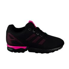 ADIDAS ORIGINALS Adidas kamasz cipő ZX FLUX K