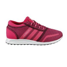 ADIDAS ORIGINALS női cipő LOS ANGELES W