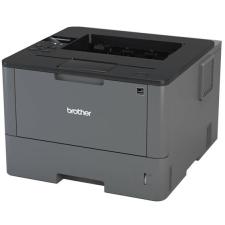 Brother HL-L5000D nyomtató