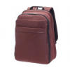 SAMSONITE Network2/Laptop Backpack 17.3