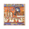 Spyro Gyra Stories Without Words CD