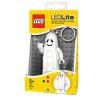 LGL-KE48-LEGO Kiegészítők-Szellem világító kulcstartó