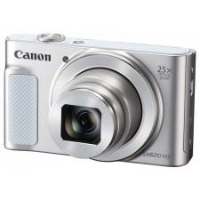 Canon PowerShot SX620 HS digitális fényképező