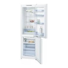 Bosch KGN36NW30 hűtőgép, hűtőszekrény