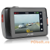 Mio MiVue 688 Touch Car Video Recorder Black
