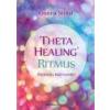Bioenergetic ThetaHealing Ritmus - Vianna Stibal