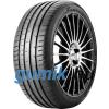 Dunlop Sport Maxx RT2 ( 255/40 ZR19 (100Y) XL felnivédős (MFS) )