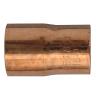 IBP Forrasztható réz szűkítő 54-35mm, egy tokkal, KB