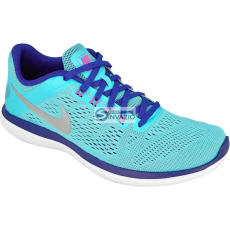 Nike cipő síkfutás Nike Flex 2016 RN W 830751-400
