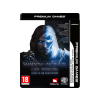 Warner b Middle-earth: Shadow of Mordor - Game of the Year (New Premium Games) (PC)