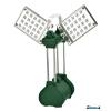 Carp Zoom Smart LED Sátorlámpa