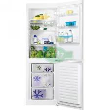 Zanussi ZRB34103WA hűtőgép, hűtőszekrény