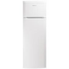 Beko DSA28020 hűtőgép, hűtőszekrény