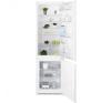Electrolux ENN2812AOW hűtőgép, hűtőszekrény