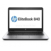 HP EliteBook 840 G3 4G | Core i7-6500U 2,5|12GB|512GB SSD|0GB HDD|14