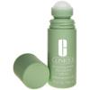 Clinique COSMETIC Body Full - golyós dezodor 75 ml Női