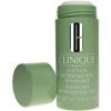 Clinique COSMETIC Enrich - golyós dezodor 75 g Női