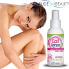 EPIL XPRESS SPRAY FOR WOMEN - Expressz szőrtelenítő spray