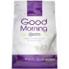 Olimp Good Morning Lady A.M. Shake OLIMP 720g truskawkowy