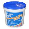 Mapei Ultrabond Eco S955 1K bézs ragasztó - 7kg