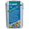 Mapei Mapetop N AR6 világosszürke felületkeményítő - 25kg
