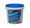 Mapei Kerapoxy CQ krókusz epoxy fugázóanyag - 3kg kőműves és burkoló szerszám