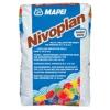 Mapei Nivoplan fehér kiegyenlítőhabarcs - 25kg