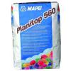 Mapei Planitop 560 simítóanyag - 20kg