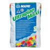 Mapei Ultraplan Maxi aljzatkiegyenlítő simítóhabarcs - 25kg