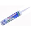 Mapei Mapesil AC gesztenye szilikon hézagkitöltőanyag tubusos