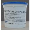 Mapei Mapecolor Paste fényes-kék (RAL 5012)