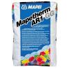 Mapei Mapetherm AR1 GG fehér habarcs - 25kg