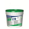 Mapei Ultrabond Eco 170 ragasztó - 16kg