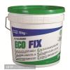 Mapei Ultrabond Eco Fix halványbézs ragasztó - 5kg