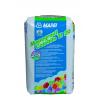 Mapei Mapegrout Colabile TI 20 New habarcs - 25kg