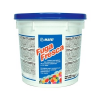 Mapei Fuga Fresca fehér polimer alapú festék - 1 kg