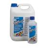 Mapei Ultracoat High Traffic T/10 extra matt poliuretán lakk - 5,5l