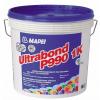 Mapei Ultrabond P990 1K bézs ragasztó - 7kg