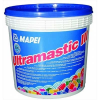 Mapei Ultramastic III ragasztó - 5kg