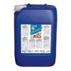 Mapei Antipluviol W impregnálószer - 10kg