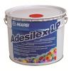 Mapei Adesilex LP kontaktragasztó - 10kg