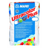 Mapei Ultracolor Plus fekete fugázóhabarcs - 5kg