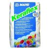 Mapei Keraflex fehér ragasztóhabarcs - 25kg