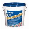Mapei Keralastic fehér poliuretán ragasztó - 10kg