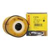 Bosch 1457429762 Olajszűrő VOLVO S40, S60, S80, S70, V70, XC70, XC90, V40
