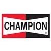 Champion CCF0160 Pollenszűrő KIA SOUL 2009-