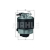 Mahle KL440/19 Gázolajszűrő, üzemanyagszűrő NISSAN QASHQAI, X TRAIL, RENAULT KOLEOS 1.5 DCi, 2.0 DCi